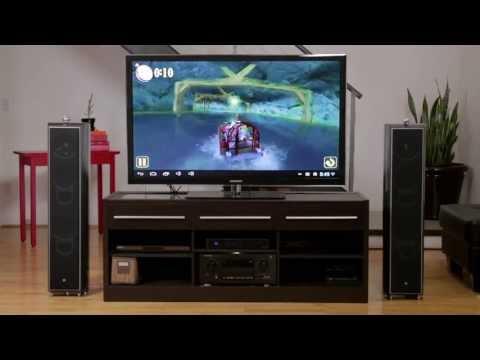 BlueStacks GamePop Mini aims to pick up where original console left off