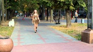 Диана Александрова - Remembrance (Воспоминание) (Official Video)