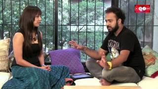 Gambar cover Neeti Mohan    Sings Naina from Gori Tere Pyaar Mein    Ishq Wala Love    Jiya Re    Part 2