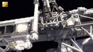 宇宙人ジョーンズの地球調査シリーズ」(#1~61)再生リスト URL:https:/...