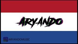 Download Lagu KILL THIS LOVE x THE RIVER DJ JUNGLE DUTCH TERBARU 2020 BY ARYANDO #DUGEMONLINE mp3