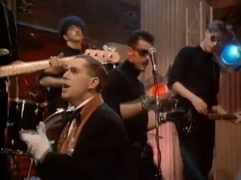 Frankie Goes To Hollywood - Relax (Version 2)