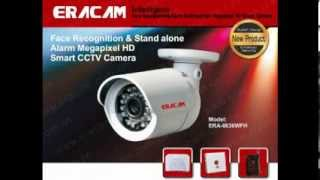 Similar Apps to 36  Megapixel HD camera  Suggestions
