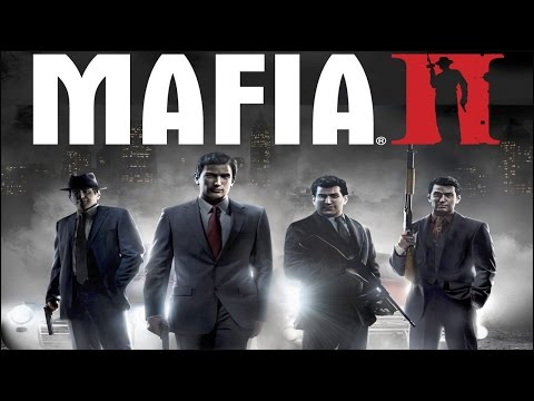How To Download Mafia 2 Full Version PC Game For Free