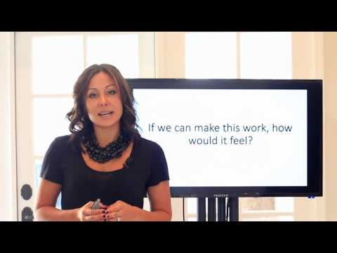 3 Things Your Client Needs to Hear