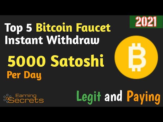 acquista pc parts con bitcoin