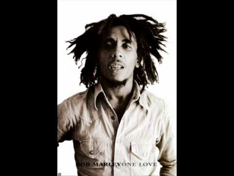 Bob Marley - Redemption song acoustic