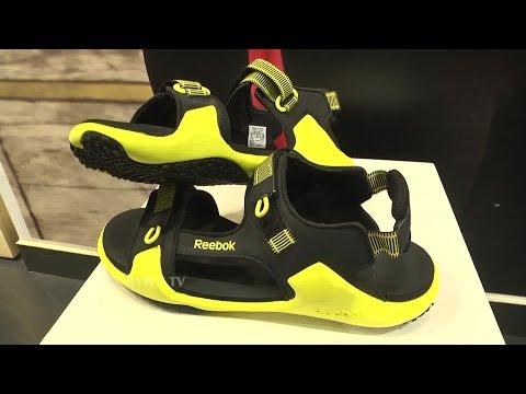 Reebok One Cushion 2.0 Black Running Shoes At Reebok Store Jubilee Hills -  Hybiz.tv. Reebok Sandals At Reebok Store Jubilee Hills - Hybiz.tv 8b7afaf0c