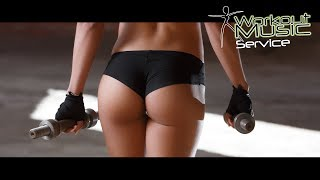 Workout motivation - Workout motivation music for female fitness training