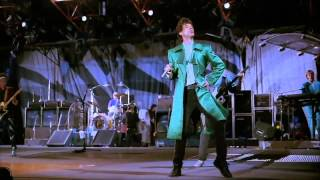 The Rolling Stones - Start Me Up Live Subtitulos en Español