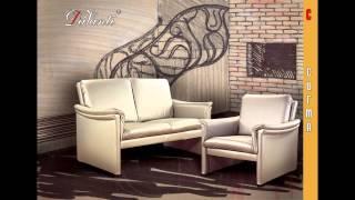 Диваны, кресла, комплекты мягкой мебели DaVanti(Диваны в каталоге: http://mebelstyle.net/divany/davanti_149-0/ Кресла в каталоге: http://mebelstyle.net/kresla/davanti_149-0/ Вся мягкая мебель..., 2013-11-25T11:59:00.000Z)