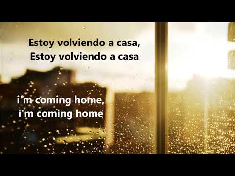 Skylar Grey - Coming Home Part 2 (Sub Español/Lyrics)
