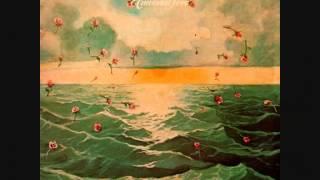 "MFSB. ""Sexy"".1975. album ""Universal Love"". Philadelphia I. Records...."