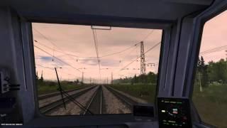 Trainz railroad simulator 2004 05 02 2016   19 09 30 20