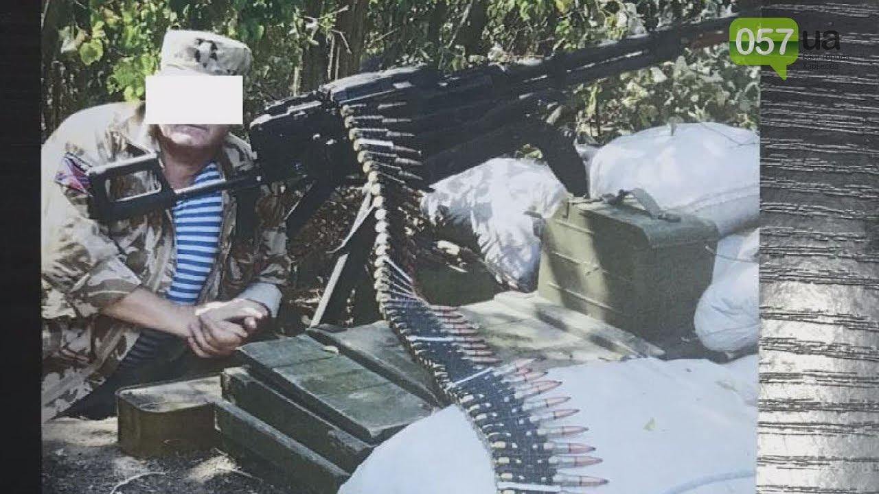 Военные мужики видео фото 289-833