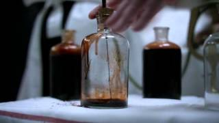 Video The Knick 1X01 - Placenta praevia. download MP3, 3GP, MP4, WEBM, AVI, FLV Agustus 2017