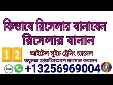 only love for husband & wife muhaabat ka wazifa episode 51 by love ino tv donate what is love from YouTube · Duration:  3 minutes 5 seconds