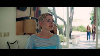 Seberg - Official Trailer (Universal Pictures) HD