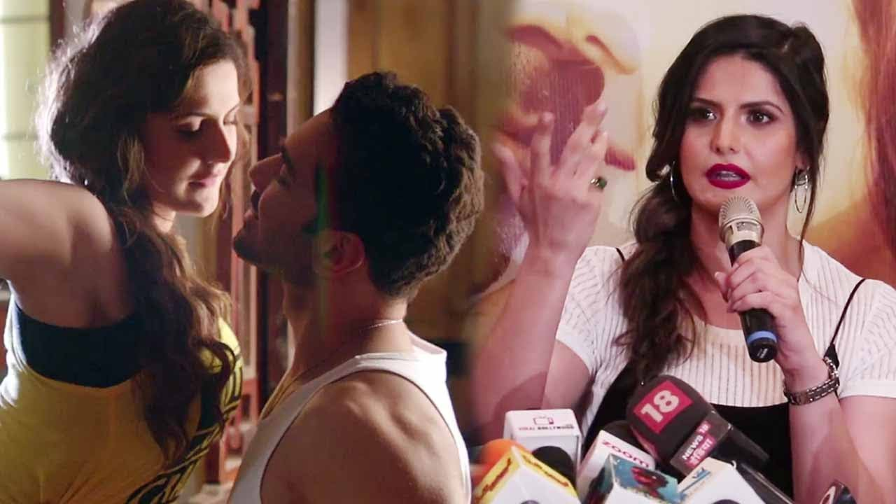 Aksar 2 9th Day Box Office Collection
