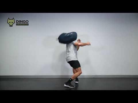 heavy-sandbag-over-the-shoulder