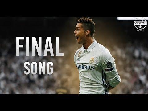 Cristiano Ronaldo ❯ Final Song ❘ Skills & Goals ❘ 2017 ❘ HD