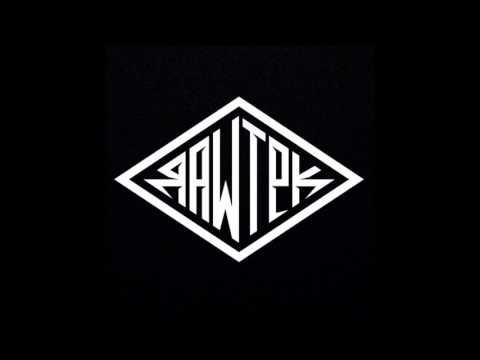 Rawtek - Plastic (cut)