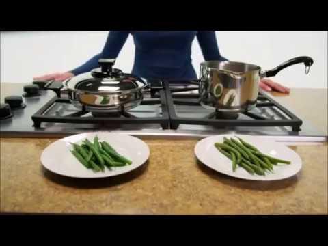 Utensilios y bater as de cocina rena ware en guatemala for Precios de utensilios de cocina rena ware
