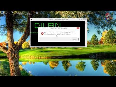 como-reparar-archivos-.dll-faltantes-para-windows-7-y-8