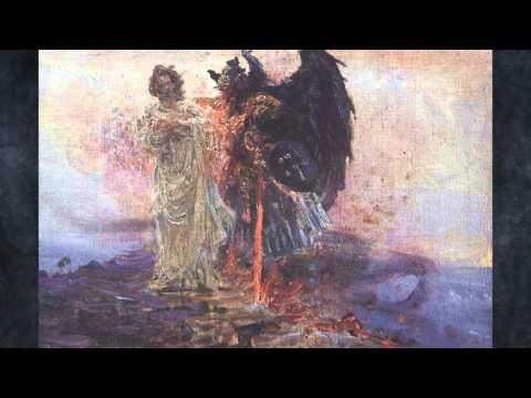 018 Kušanje Isusa Hrista u pustinji - Harmonija Evanđelja