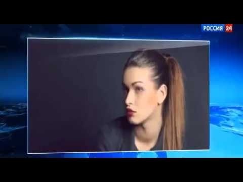 Анна дурицкая фото