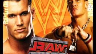 Raw Music (NEW!!!)