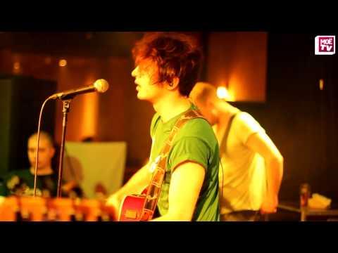 Видеоверсия концерта группы