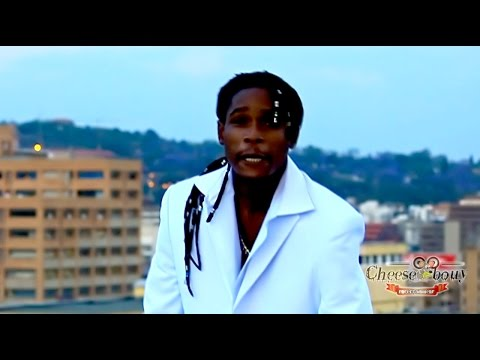 Soul Jah Love - Mwari Ndovatenda || Bodyslam Riddim ||Official Video || Full HD!!