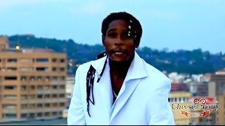 Soul Jah Love - Mwari Ndovatenda || Bodyslam Riddim ||Official Video || Full HD!!