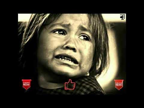 Sad Background music heartuching BGM