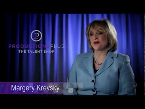 Event Staffing Agency - Productions Plus - The Talent Shop
