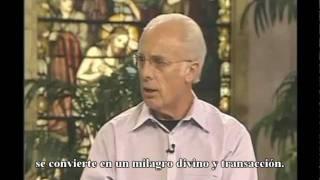 john macarthur el evangelio verdadero