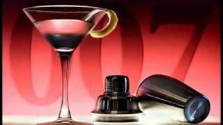 Jazz Thieves - Shaken Not Stirred VIP