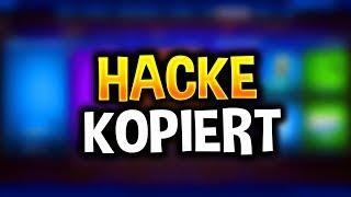 NEUE KOPIERTE HACKE 😱 Heute im Fortnite Shop 19.6 🛒 DAILY SHOP | Fortnite Shop Snoxh