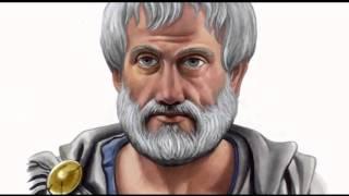 aristotle's idea of telos