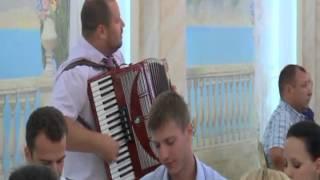 Аккордеонист, баянист на свадьбу, юбилей, корпоратив, день рождения, новый год в Москве