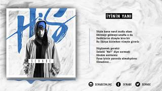 Sehabe - İyinin Yanı (Ft. Şanışer) (Official Audio)