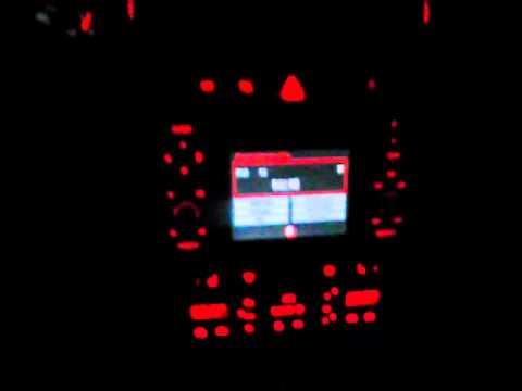 Audi A6 Bose Surround Sound Test Doovi