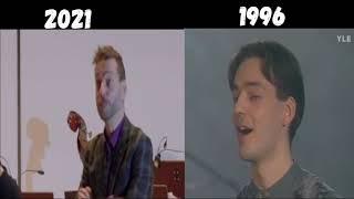 Loituma levan Polkka 1996-2021