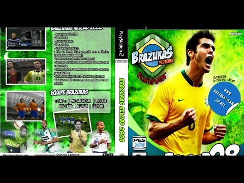 BRAZUKAS RELOAD 2008 BAIXAR