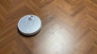 에브리봇 3i 사용영상