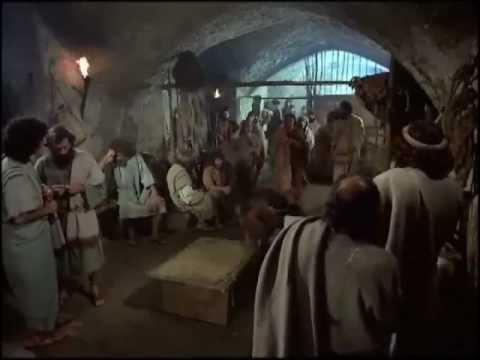 The Story of Jesus - Oriya /  Uriya / Utkali / Odri / Odrum / Oliya / Orissa Language (India)