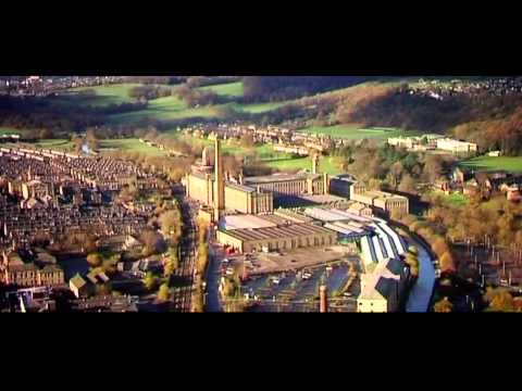 Grand Départ du Tour de France 2014 : Yorkshire