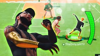 THE BEST JUMPSHOT ON NBA 2K20! MOST LEGENDARY JUMPSHOT FOR ALL ARCHETYPES AND BUILDS DOMINATES!
