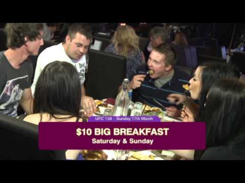 Market City Tavern - The Guide Ep 728 - Canning Vale WA | (08) 9455 2282